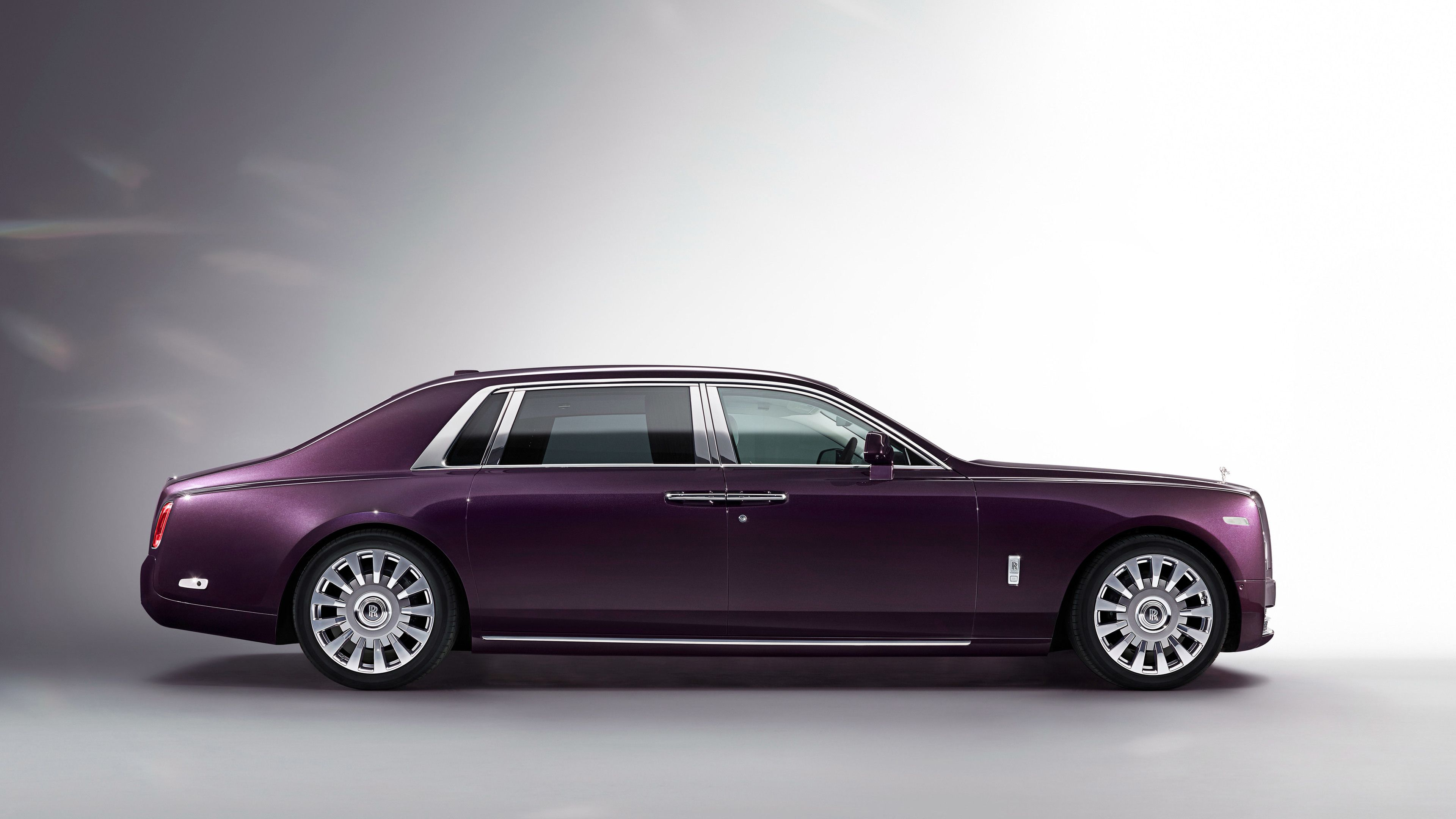Rolls Royce Phantom EWB 2017 rolls royce wallpapers, rolls royce phantom wallpap…