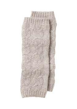 TOAST | Winter accessories