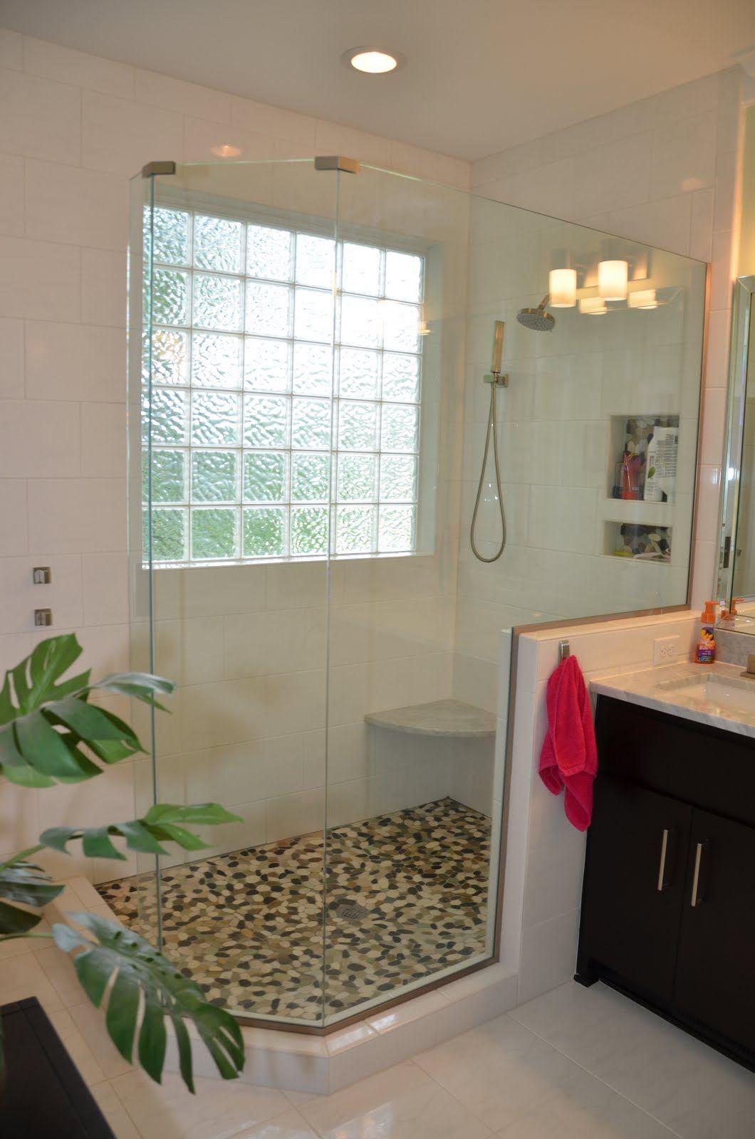 http://www.trendmarkinc.com/bathroom-remodeling-nc - Let ...