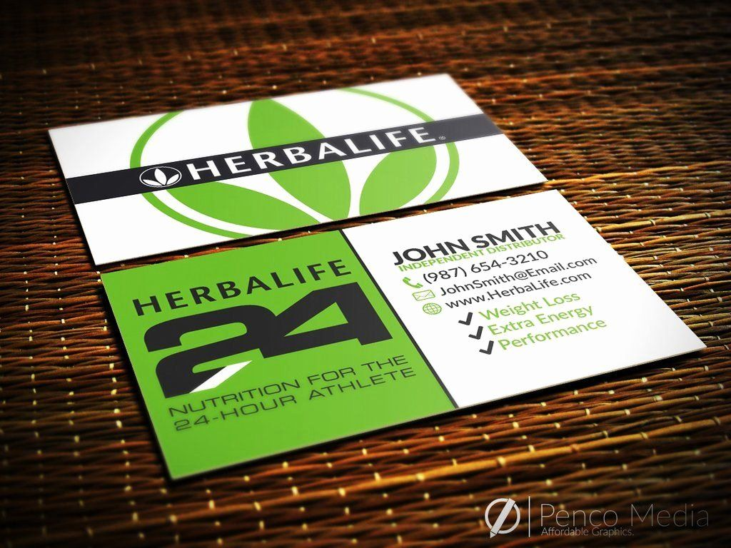 Herbalife Business Card Template Best Of Herbalife Independent Distr In 2020 Herbalife Business Cards Design Herbalife Business Card Templates Herbalife Business Cards