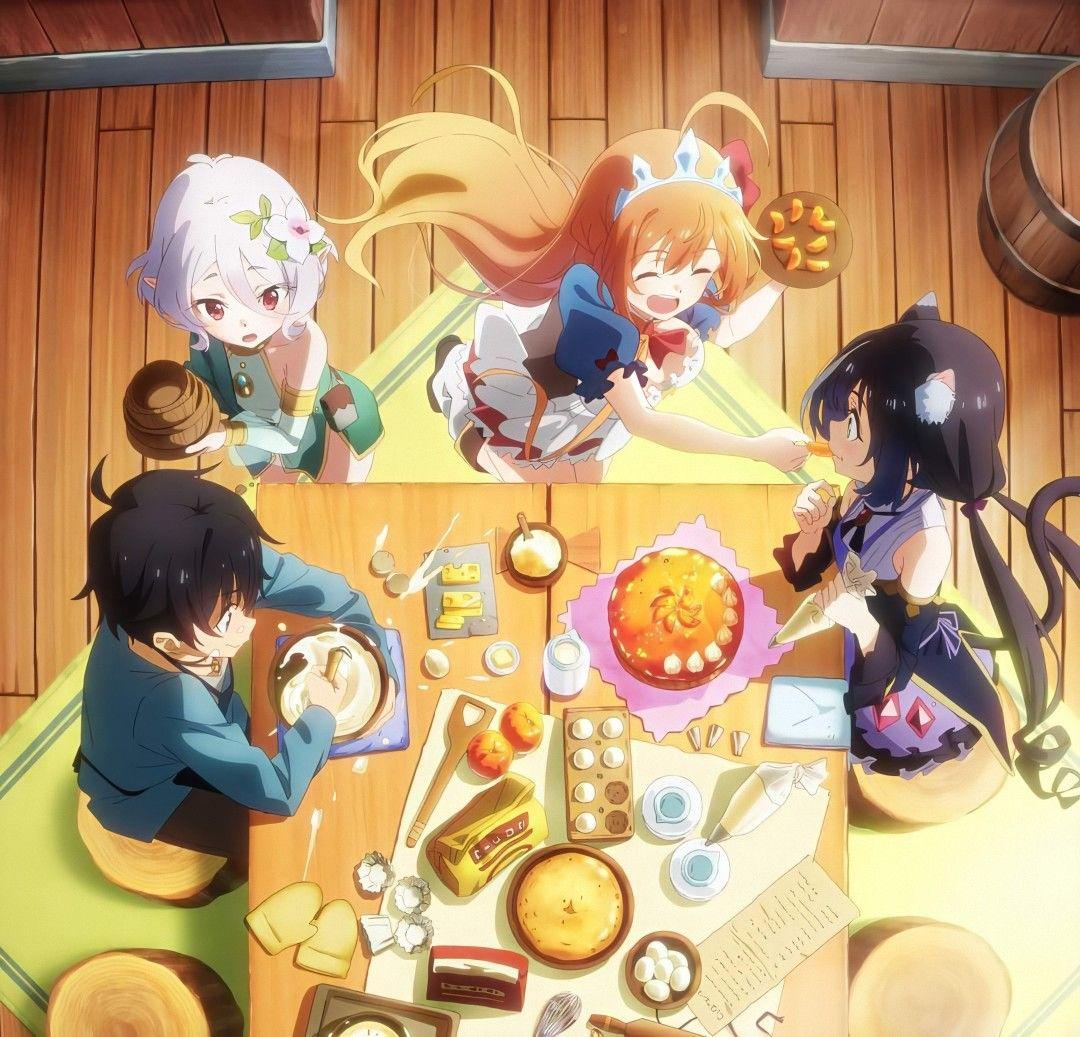 Pin by Jesus GZ on Anime in 2020 Anime, Seasons, Dove season