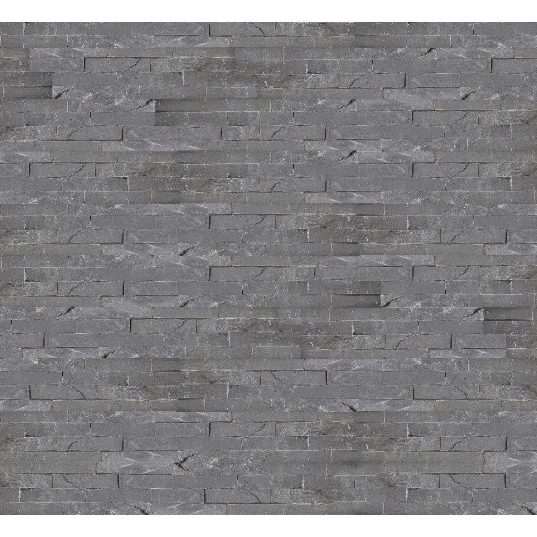 Natursteinverblender Grau 10 Cm X 40 Cm Kaufen Bei Obi Verblender Naturstein Verblender Wolle Kaufen