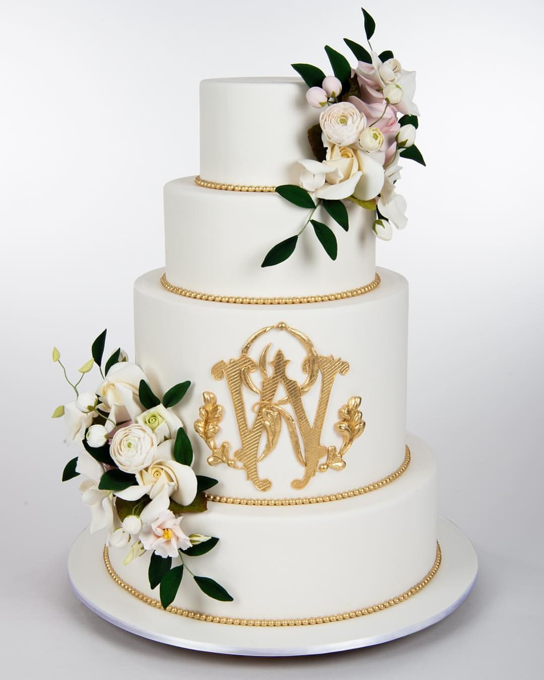 Ron benisrael cakes on instagram uccongratulations to rachel and