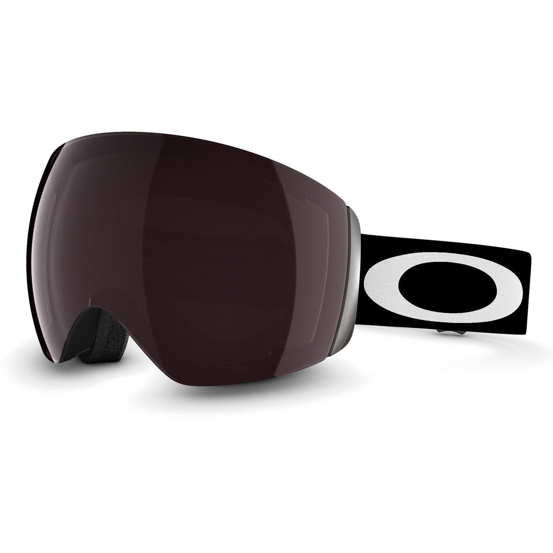 b59b29c9106 Oakley Flight Deck Goggles. Oakley Flight Deck Goggles Oakley Goggles