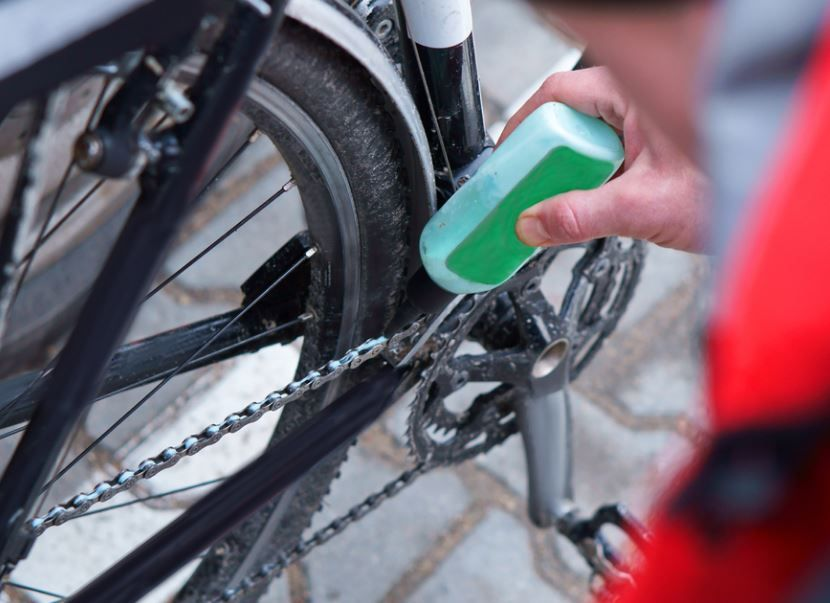 The 10 Best Mtb Chain Lube In 2020 Top Picks For Active Bikers