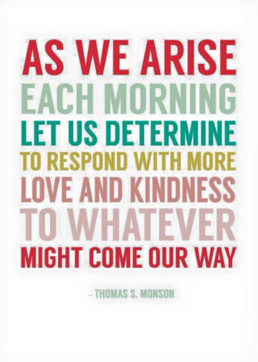 Love And Kindness Quote Motivationalquote Quotes Kindness Love