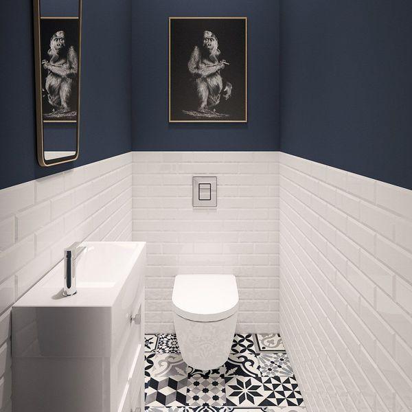 d co toilettes originales house savers d co toilettes. Black Bedroom Furniture Sets. Home Design Ideas