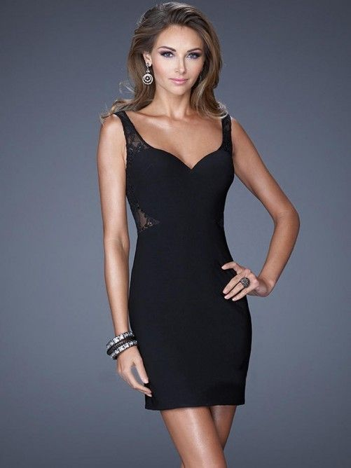 Cocktailkleid 2017 Lieselott | Dresses | Pinterest | Formal, Prom ...