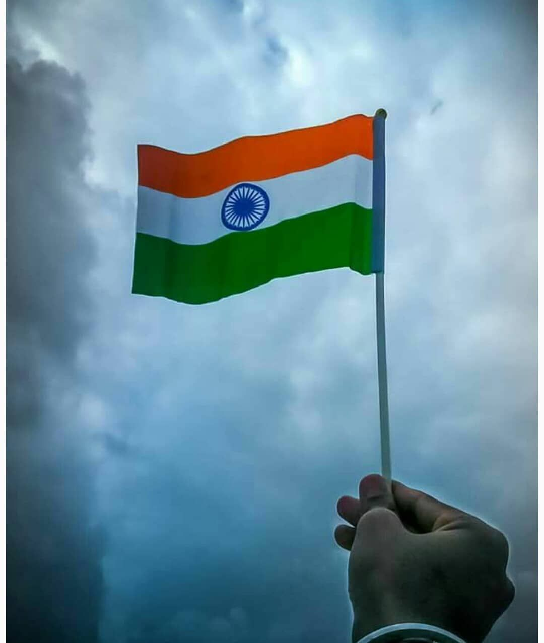 Pin By Bittu Kuamr On Indian Flag Happy Independence Day India Independence Day India Indian Flag Images