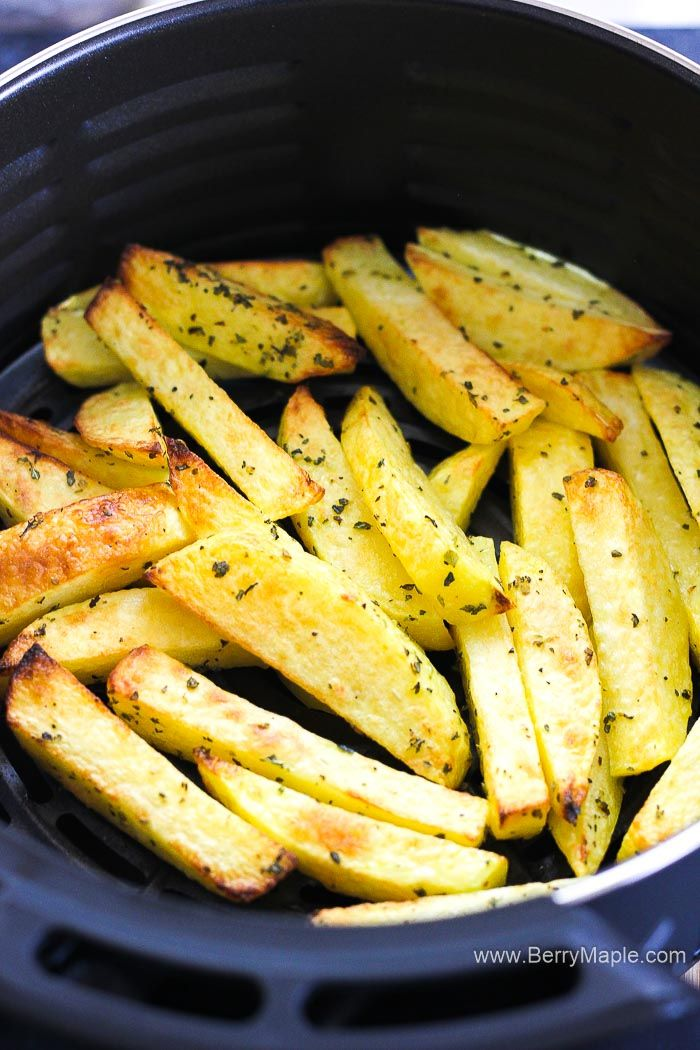 Air Fryer Fried Pickles Recipe in 2020 Fried pickles