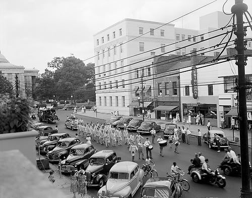 Vintage Downtown Raleigh Nc Photos Google Search Downtown