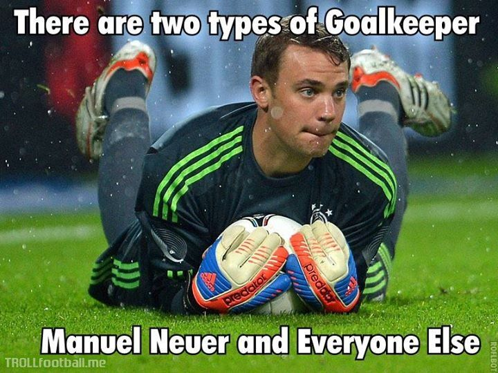 Manuel Neuer Quotes Google Search Deutschland Fussball Fussball Club Bayern Munchen Fussball Nationalmannschaft