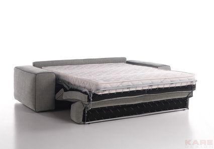 B And B Divani.Franki B Sofa Bed Studion Divani Bedroom Items Sofa Bed