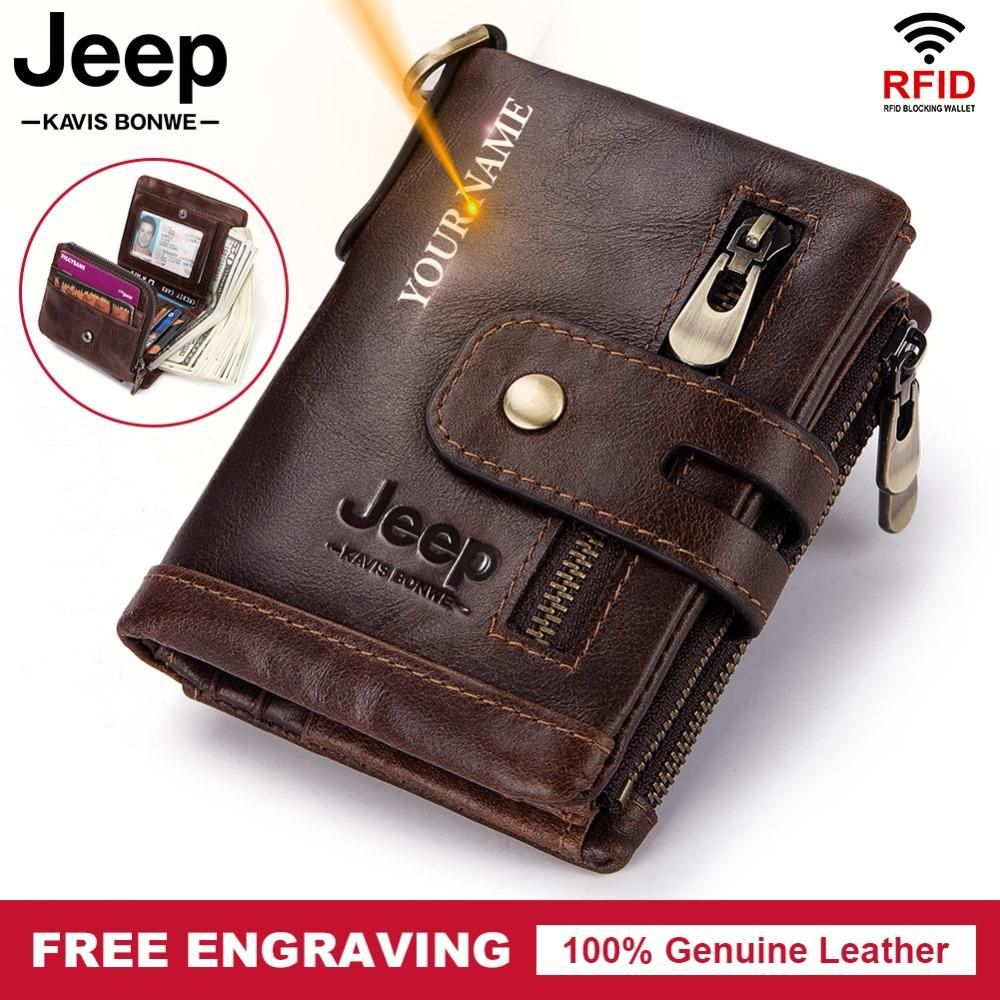 Jeep 20  phone case or wallet case for iphone and samsung galaxy