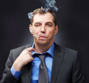 7a91a18030782b07fc052e33baa12989 - How To Get Cigarette Smell Out Of Clothes Fast