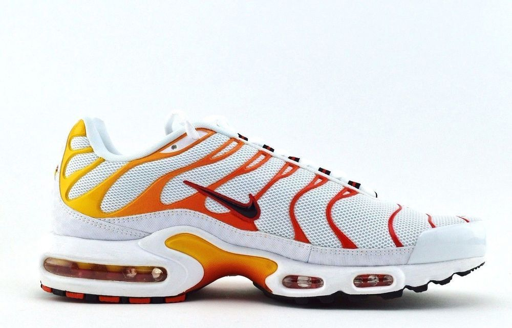 Details about New Nike Air Max 1 Anniversary 9083 75104