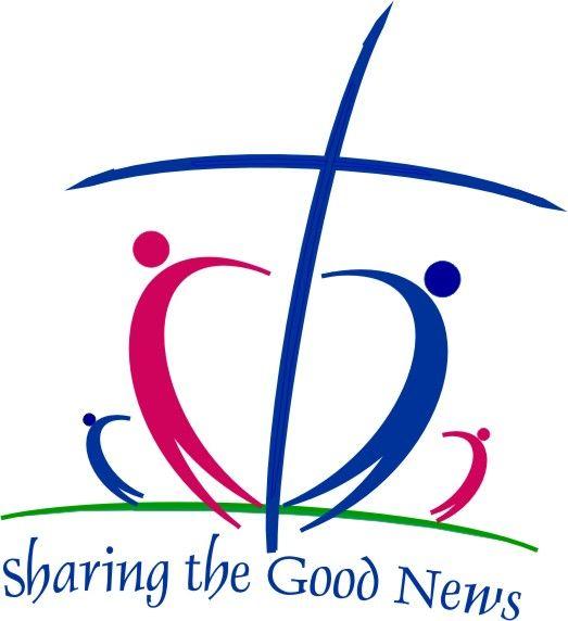 Free Church logos | view more church logo examples order your ...