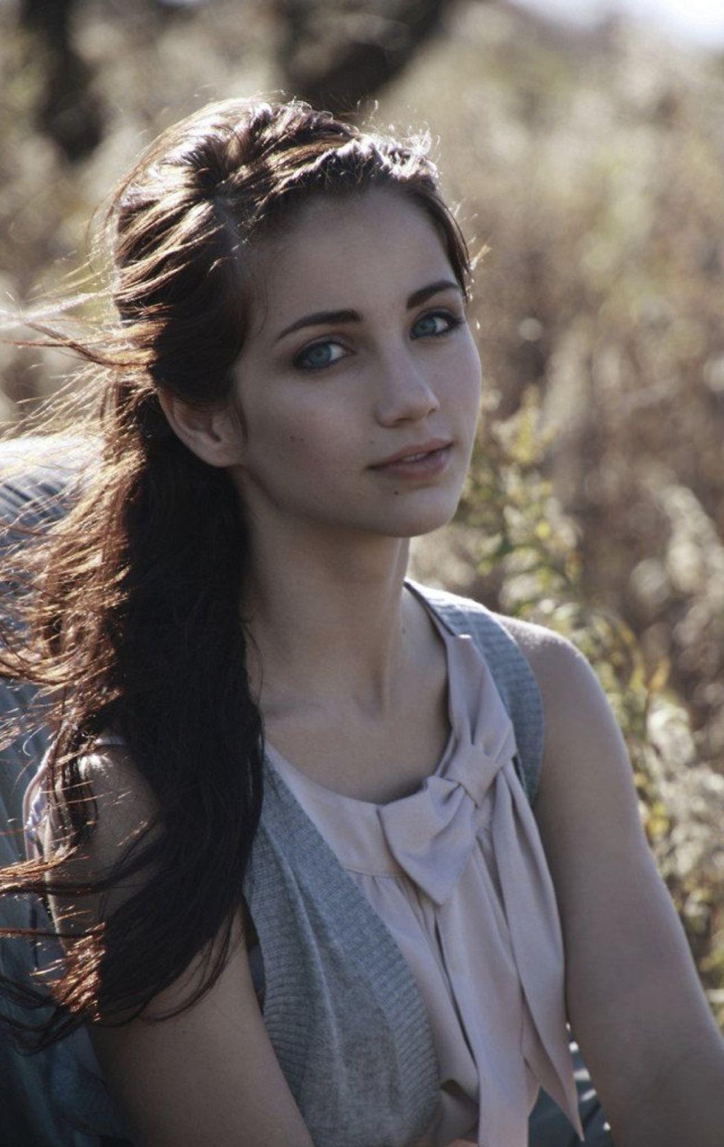 Wendy Harrington | Character inspiration girl, Girls with ...