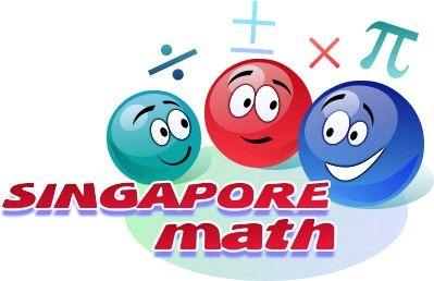 Singapore Math | Math Rules