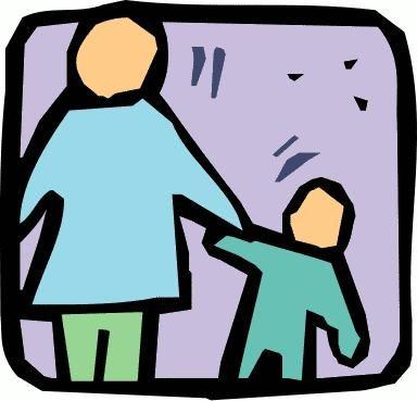 parent child relationship - Google Search | Ten Commandments Clip ...