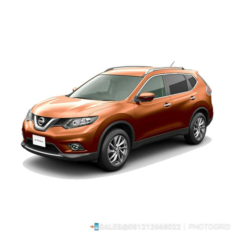 X Trail Nissan Sales Telp 087777578513 Mobil Baru Mobil Bekas Mobil