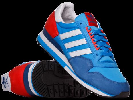 Adidas Zx500 Adidas Adidas Sneakers Sneakers