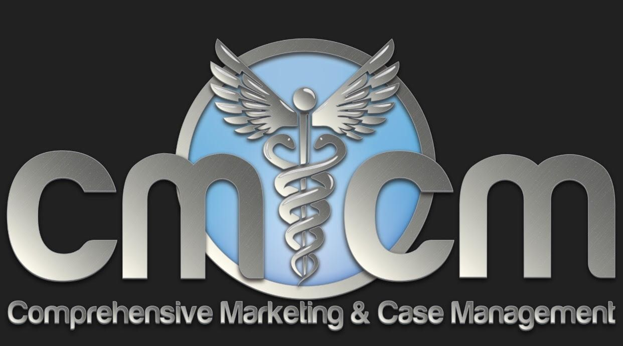 Pin by Comprehensive Marketing & Case on Medico and Legal