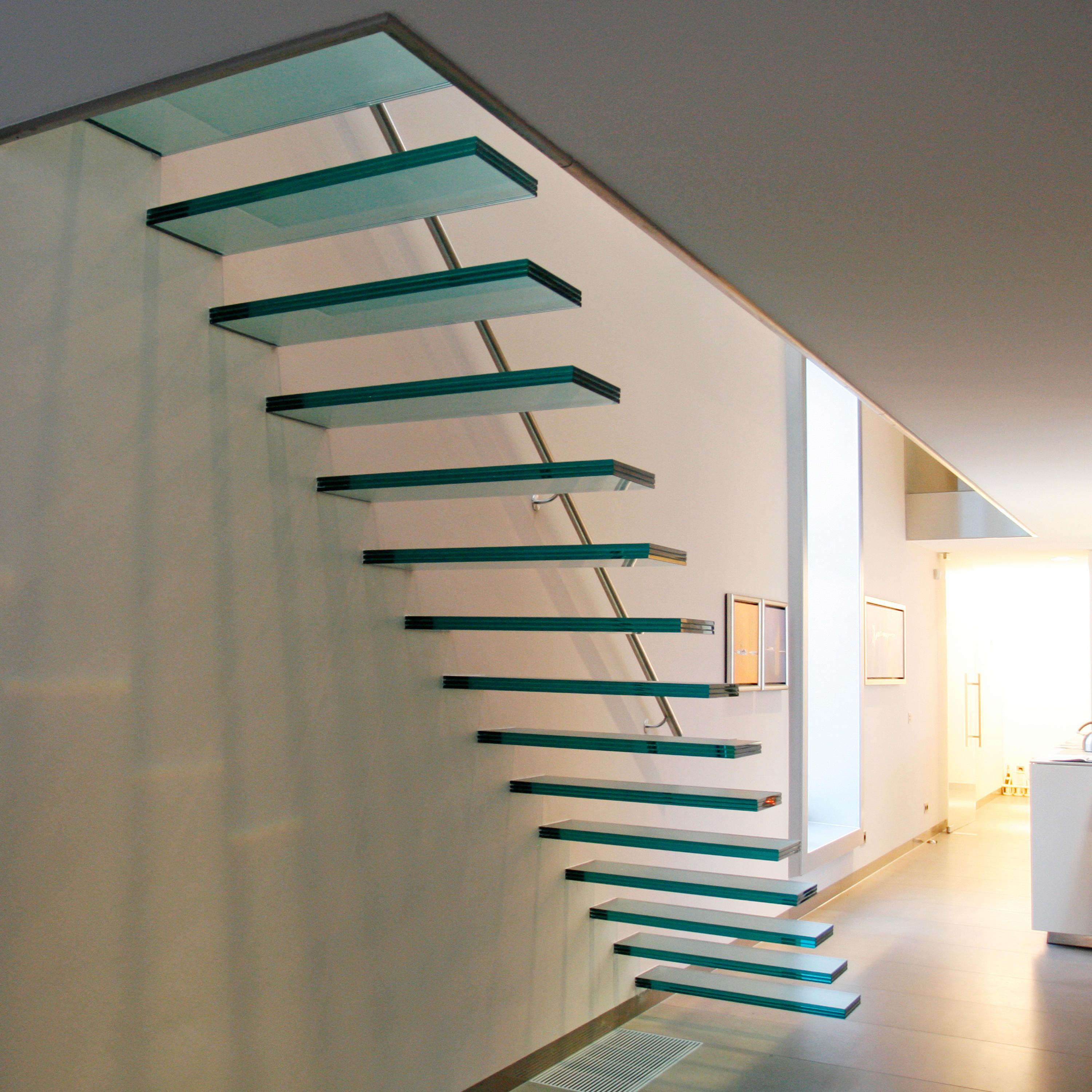 Best Image Result For Glass Stairs Glass Stairs Floating 400 x 300