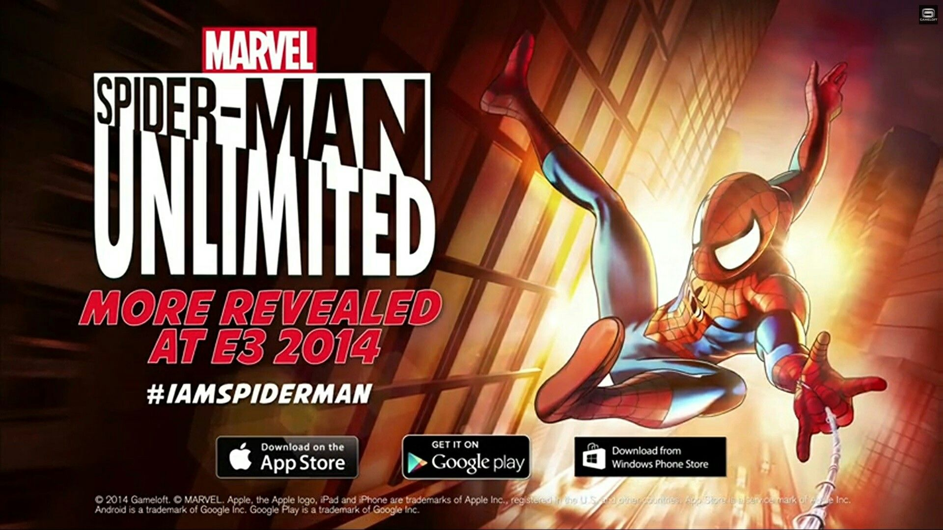 Spiderman Unlimited 5/1/2016 ®....{T.R.L.} (With images