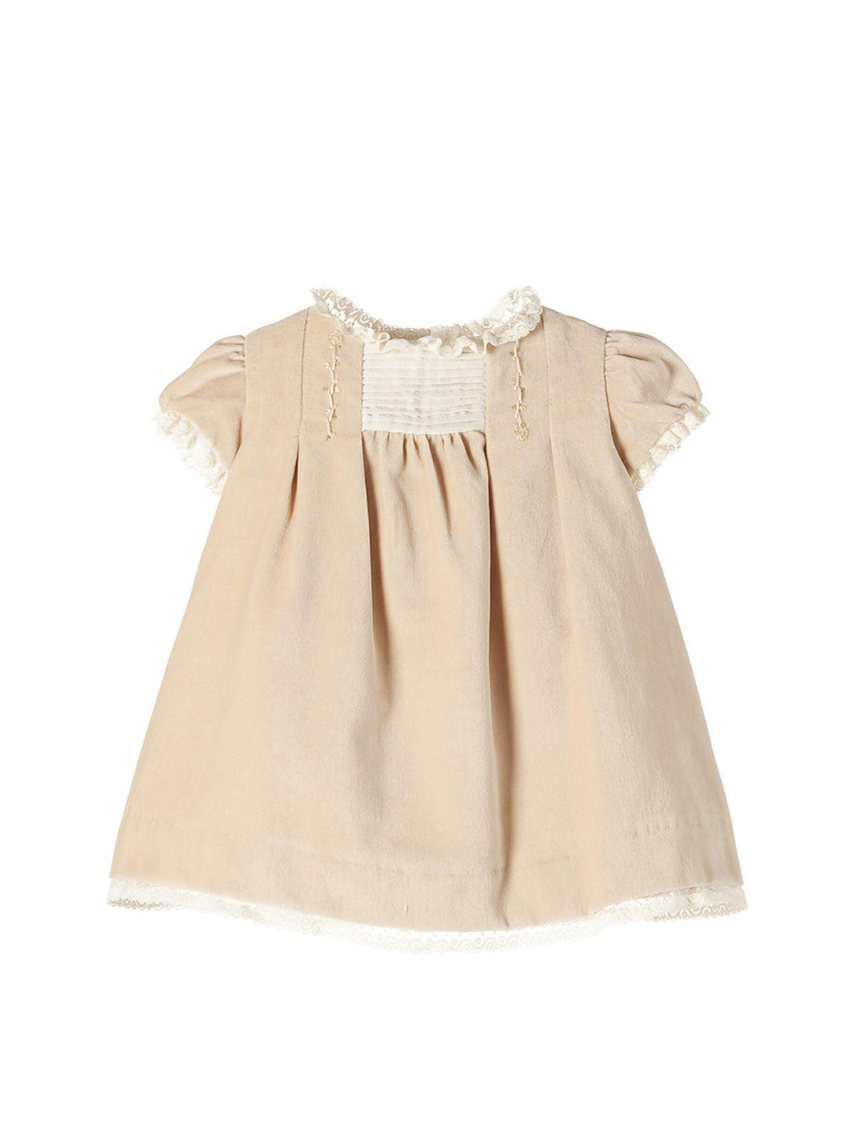 bfdf7547a12 NANOS SHOP ONLINE. Detalle   BabyClothes ♡   Ropa para niñas ...