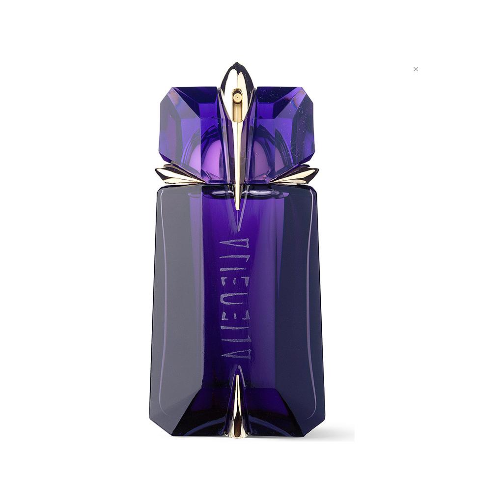Thierry Mugler Alien Eau De Parfum Women S Perfume Spray 15ml 30ml 60ml 90ml Refillable Thierry Mugler Alien Perfume Genius Thierry Mugler