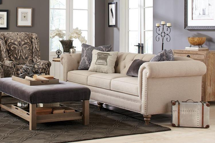 Ordinaire Living Room Furniture | Washington DC, Northern Virginia, Maryland And  Fairfax VA