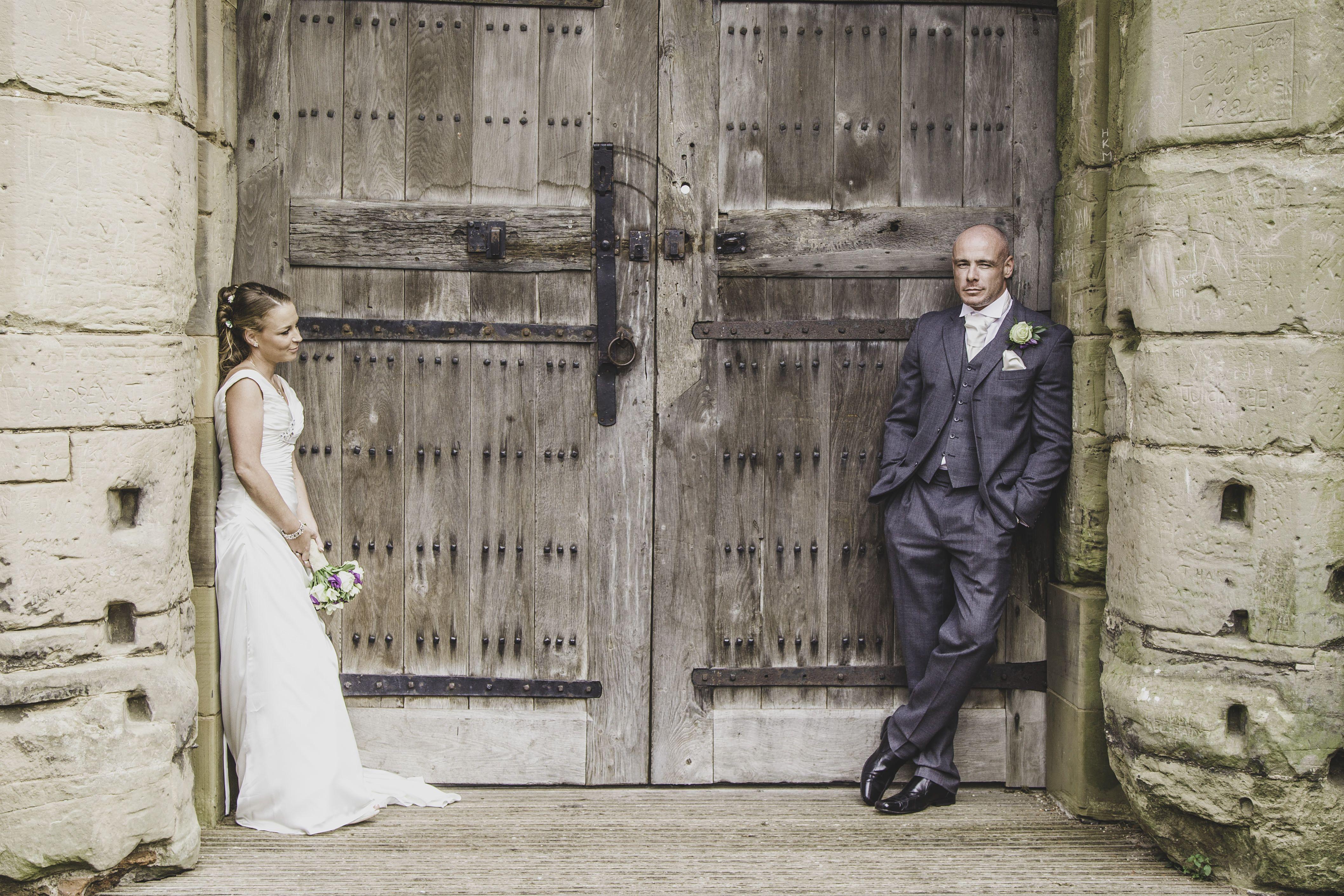 Reel Dream Weddings Leicester photographer reeldreamweddings Reel