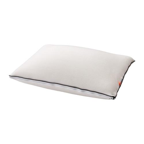 Us Furniture And Home Furnishings Memory Foam Pillows Ikea
