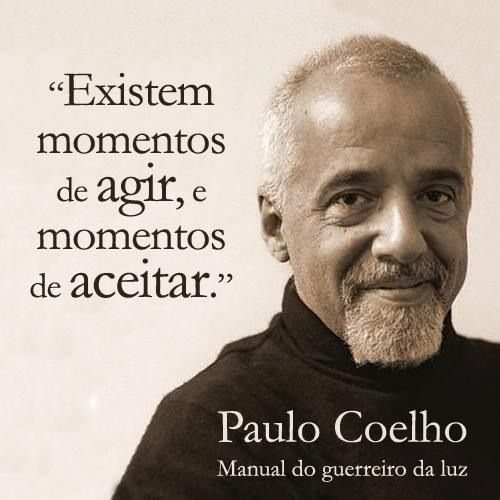 Frases E Citações Por Paulo Coelho Quotes Pinterest Paulo