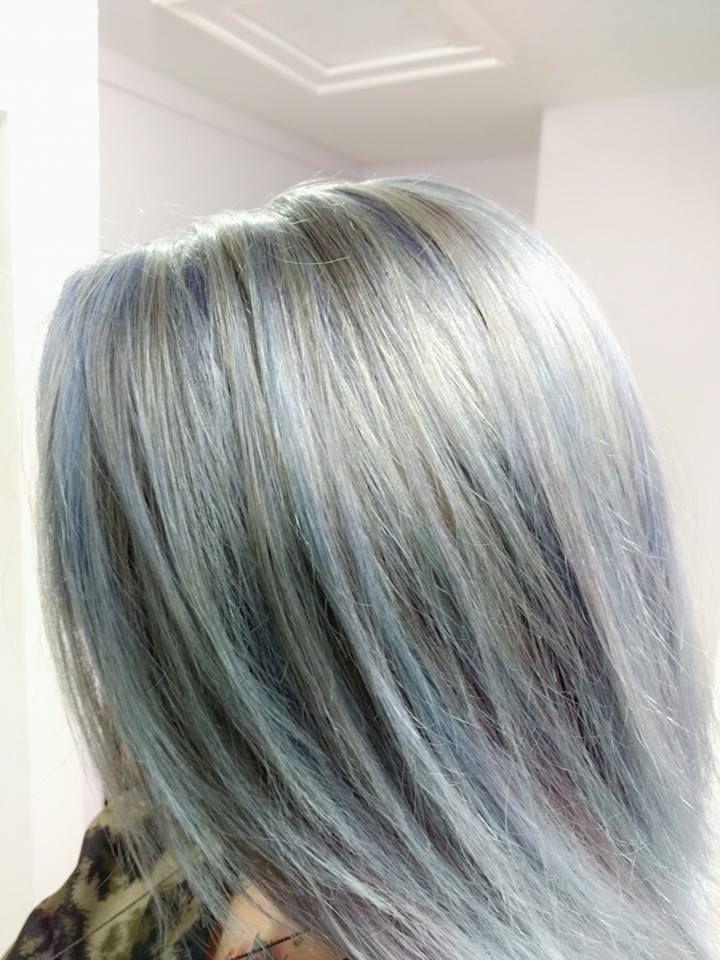 Pravana Vivids Glass Slipper Beauty Salon Www Glassslipperbeautysalon Com 386 319 7942 Hair Salon Lake City Fl 536 Nw Orange Hair Salon Hair Long Hair Styles