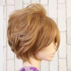 I This Haircut Cute Hairstyles For Short Hair Straight