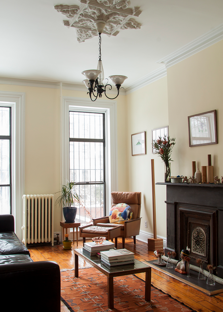 townhouse transformation breathing new life into an old