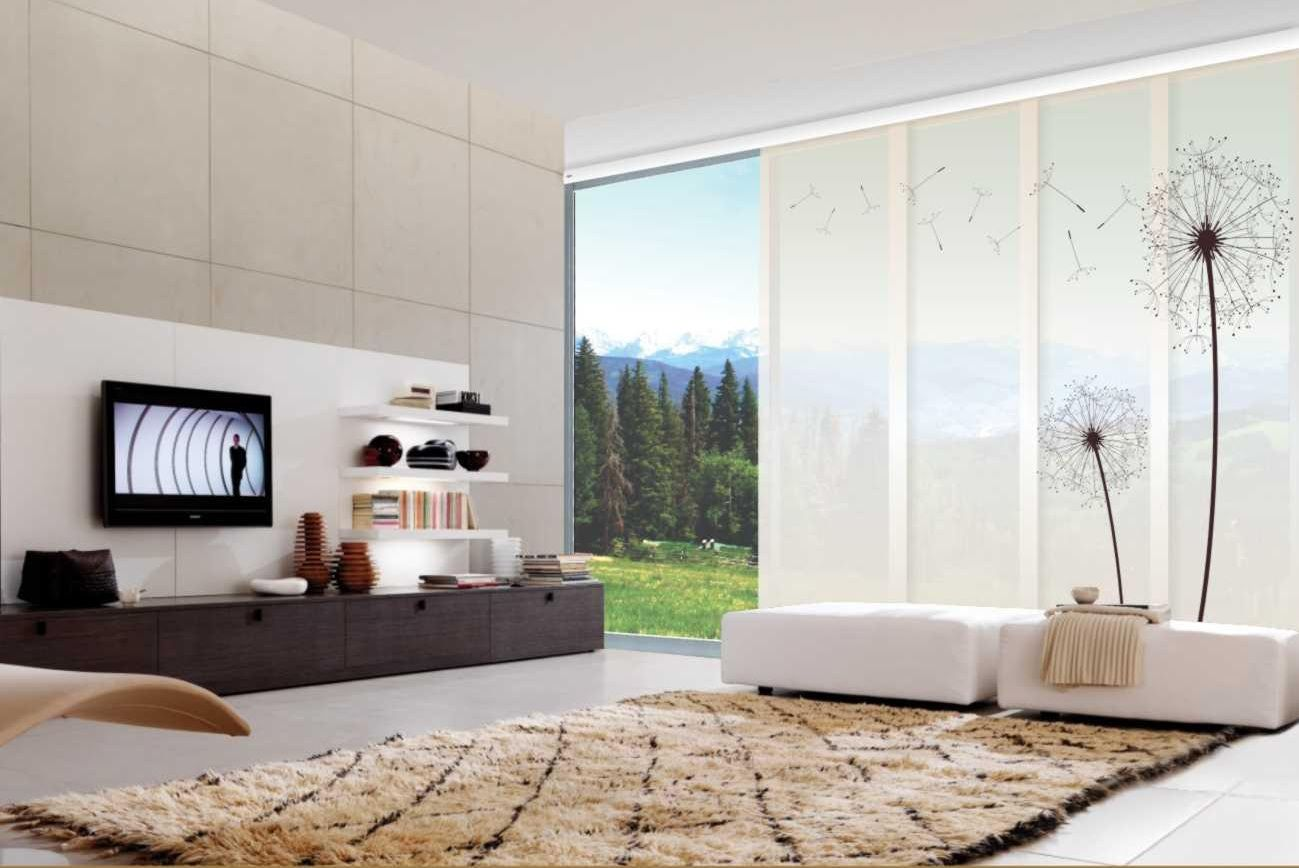 30 Ideas De Cómo Usar Un Panel Japonés Paneles Japoneses Diseño Usar Decorar Decor Paneles Japoneses Ikea Paneles Japoneses Cortinas Paneles Japoneses