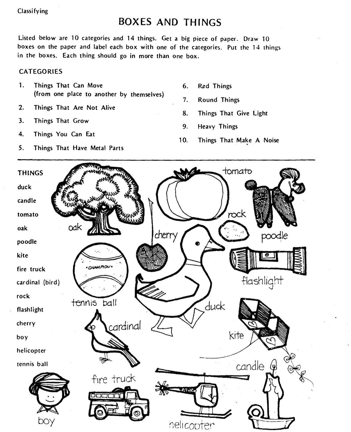 Pin By Creatingsuccess On Super Fun Random Worksheets