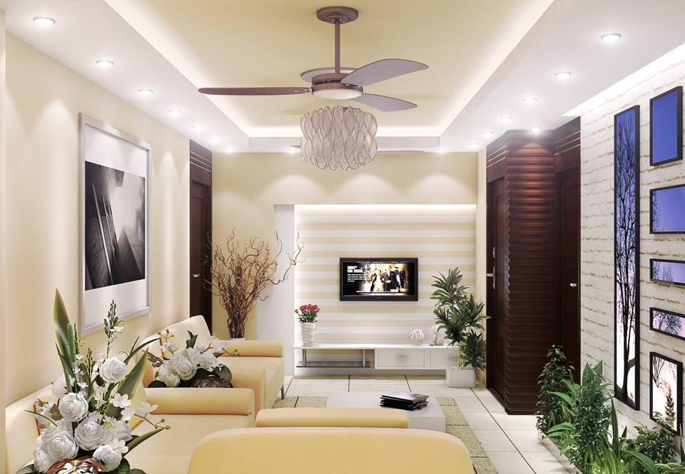 Interior Design Company In Bangladesh Dhaka Interior Designer