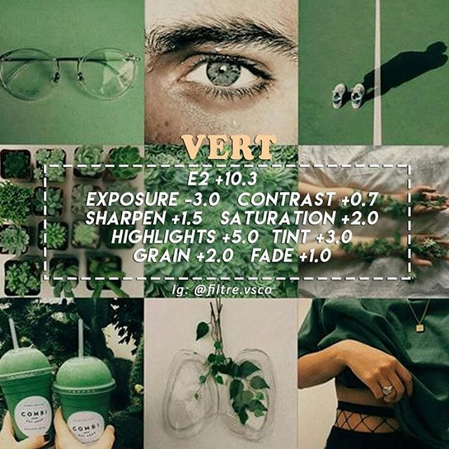 Vsco Feed Inspired By Thimothy Green Vscocam Vscofilter Vscofeed Vscofilters Tumblrgirl Aesthetictumblr Filtre Vsco Filtre Photo Gratuit Instagram