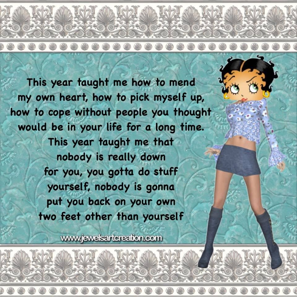 New year quotes this year quotes betty boop comments do it new year quotes this year quotes betty boop comments do it yourself solutioingenieria Images