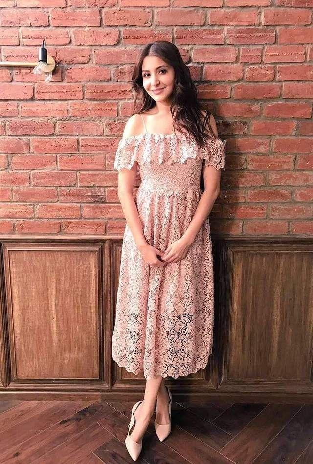 Anushka Sharma | anushka sharma | Pinterest