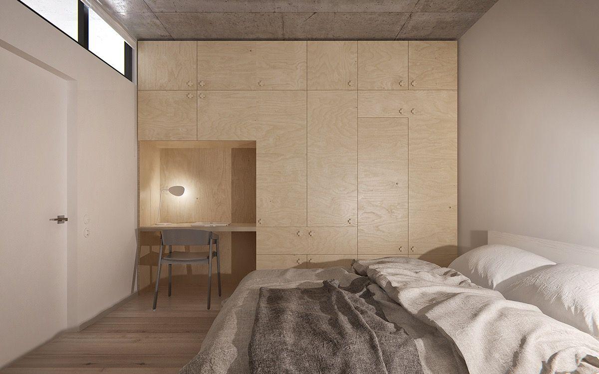 white-bedroom1.jpg 1200×750 pikseliä