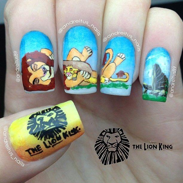 Disney\'s \
