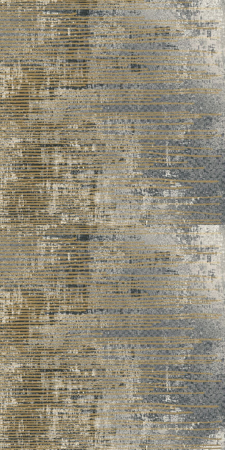 Durkan Definity Serefe Vriginia Langley Texture