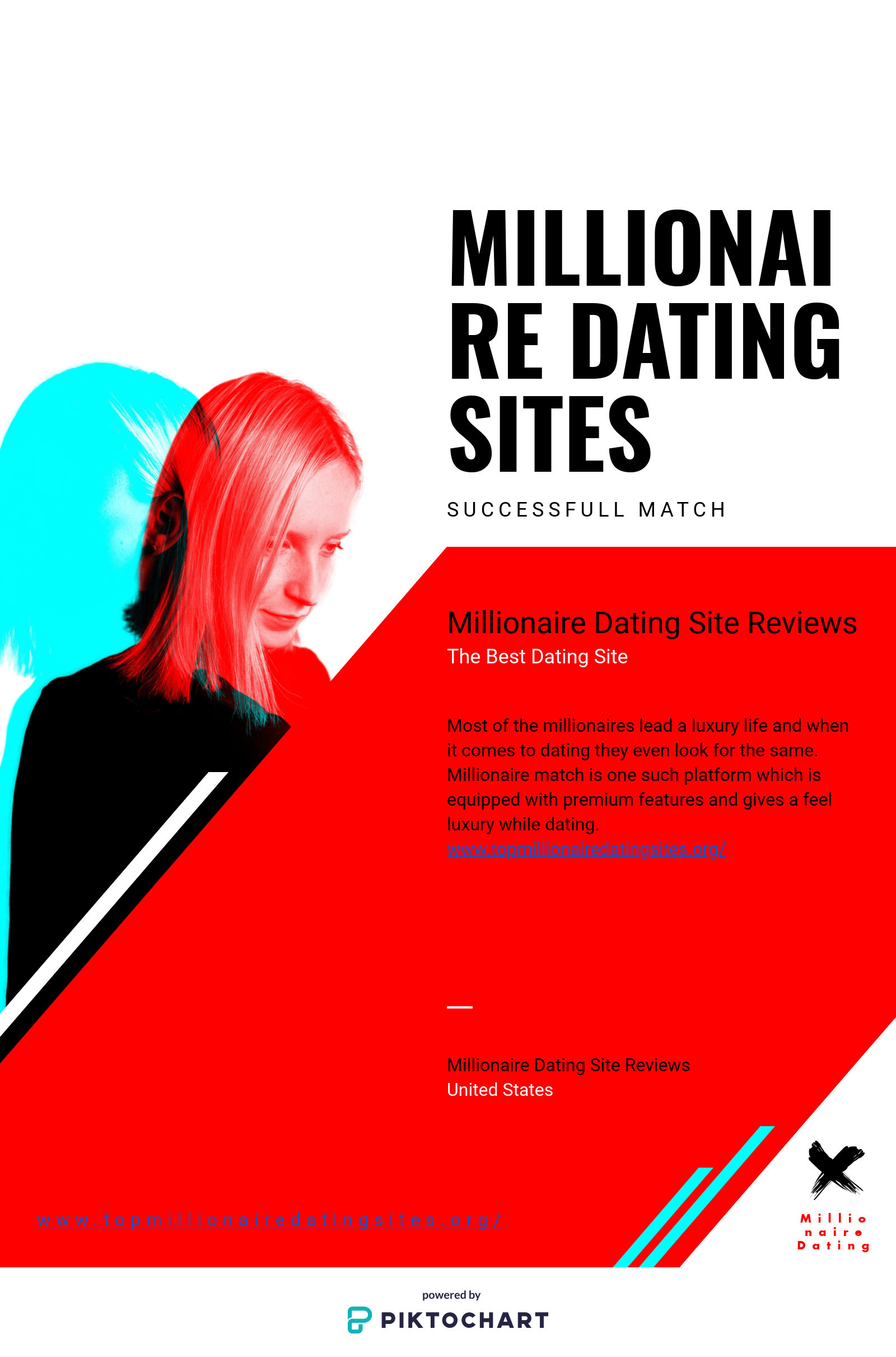 Na dating sites