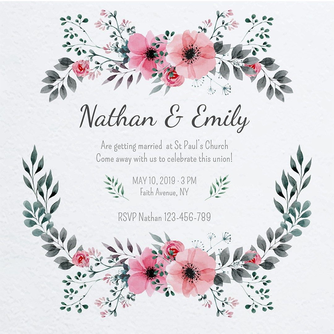 Why I Shut Down Weddinglovely Or The Dangerous Lure Of Barely Profitable Bootstrapped Businesses Pretty Wedding Invitations Wedding Invitation Cards Wedding Card Format