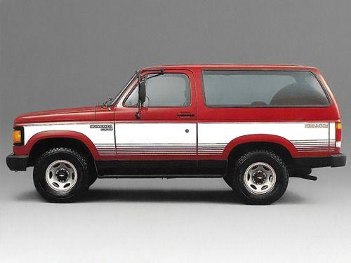 Chevrolet Bonanza 1990 Carros E Caminhoes Carrinhas Pickup Chevrolet Veraneio